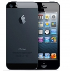 iphone5_black