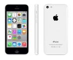 iphone5c_white