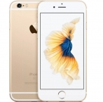 iphone_6sgold