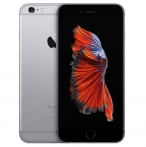 iphone_6sgray