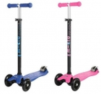 maxi-kick-scooter-blue_and_pink