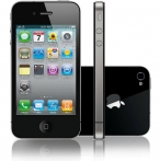 iphone4s_black