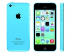 iphone5c_blue