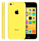 iphone5c_yelow