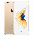 iphone6_gold