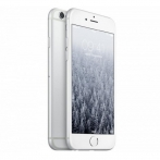 iphone6_white
