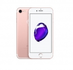 iphone7_rosegold